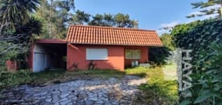 Casa en venta en Casa en Tomiño, Pontevedra, 158.200 €, 5 habitaciones, 2 baños, 75 m2