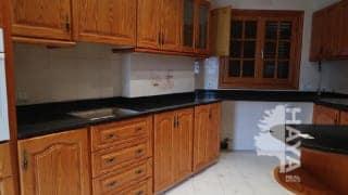 Piso en venta en Piso en Amposta, Tarragona, 89.000 €, 3 habitaciones, 2 baños, 165 m2