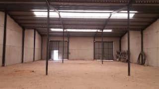 Industrial en venta en Pinellas Park, Carrión de Calatrava, Ciudad Real, Calle Parale los Parrales, 510.000 €, 2069 m2