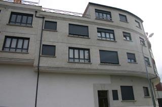 Local en venta en Vilagarcía de Arousa, Pontevedra, Calle Telleira, 87.500 €, 1310 m2