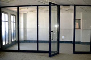 Oficina en venta en Jerez de la Frontera, Cádiz, Calle Larga, 849.000 €, 3432 m2