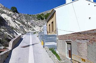 Casa en venta en Casa en Mula, Murcia, 24.500 €, 3 habitaciones, 1 baño, 141 m2