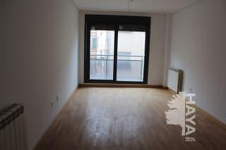 Piso en venta en Piso en Albelda de Iregua, La Rioja, 128.480 €, 3 habitaciones, 2 baños, 121 m2, Garaje