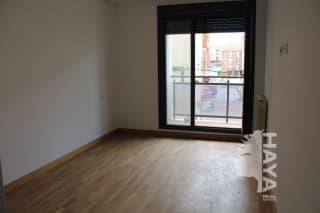 Piso en venta en Piso en Albelda de Iregua, La Rioja, 105.600 €, 3 habitaciones, 2 baños, 107 m2, Garaje