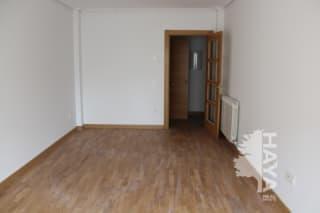 Piso en venta en Piso en Albelda de Iregua, La Rioja, 66.550 €, 2 habitaciones, 1 baño, 60 m2, Garaje