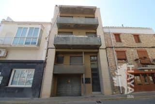 Piso en venta en Castelldans, Castelldans, Lleida, Plaza Catalunya, 55.500 €, 2 habitaciones, 1 baño, 97 m2