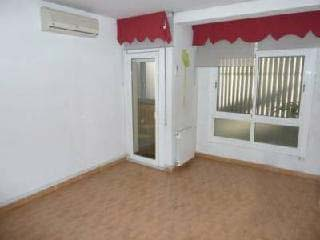 Piso en venta en Barberà del Vallès, Barcelona, Avenida Virgen de Montserrat, 116.800 €, 3 habitaciones, 1 baño, 85 m2