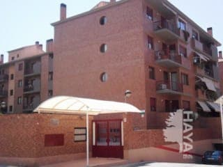 Parking en venta en Valdefierro, Zaragoza, Zaragoza, Calle Aldebaran, 21.100 €
