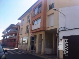Parking en venta en Sa Pobla, Baleares, Calle Traginers, 5.500 €, 27 m2