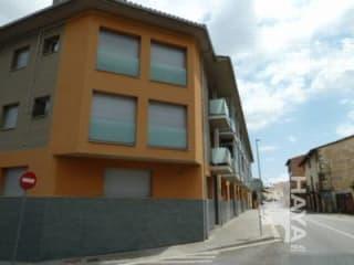 Parking en venta en Parking en Vic, Barcelona, 14.910 €, 41 m2, Garaje