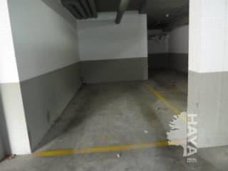 Parking en venta en Parking en Vic, Barcelona, 8.600 €, 23 m2, Garaje