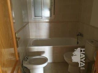 Piso en venta en Piso en San Javier, Murcia, 72.000 €, 1 baño, 66 m2