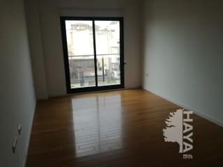 Piso en venta en Piso en Benaguasil, Valencia, 69.000 €, 2 habitaciones, 2 baños, 96 m2