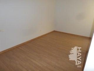 Piso en venta en Piso en Jumilla, Murcia, 80.460 €, 2 habitaciones, 1 baño, 121 m2