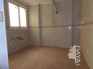 Piso en venta en Piso en Jumilla, Murcia, 78.390 €, 2 habitaciones, 1 baño, 119 m2