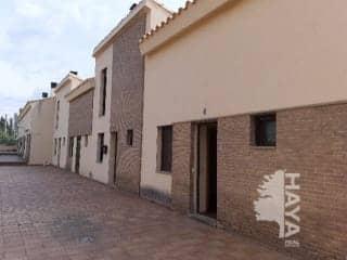 Piso en venta en Piso en Sos del Rey Católico, Zaragoza, 64.400 €, 2 habitaciones, 1 baño, 160 m2
