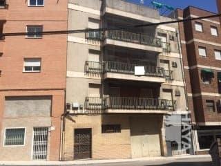 Piso en venta en Piso en Linares, Jaén, 84.000 €, 4 habitaciones, 1 baño, 175 m2