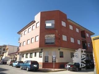 Piso en venta en Jacarilla, Jacarilla, Alicante, Calle San Juan, 63.000 €, 2 habitaciones, 2 baños, 78 m2