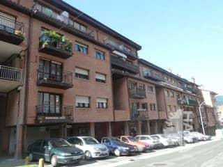 Piso en venta en Aranerreka, Bergara, Guipúzcoa, Calle Aranerreka, 122.200 €, 3 habitaciones, 2 baños, 86 m2