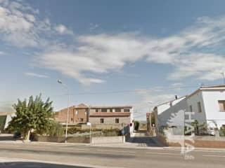 Piso en venta en Piso en la Fuliola, Lleida, 1.368.500 €, 1 baño, 1587 m2