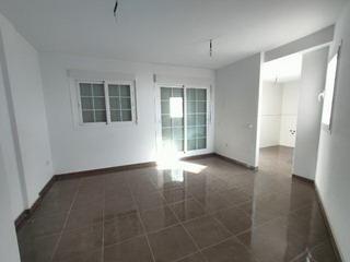 Piso en venta en Piso en Almería, Almería, 71.200 €, 1 habitación, 1 baño, 63 m2
