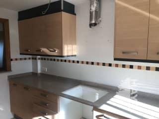 Piso en venta en Santa Magdalena de Pulpis, Santa Magdalena de Pulpis, Castellón, Calle Sotarro, 59.000 €, 80 m2