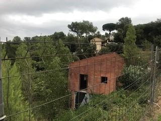 Casa en venta en Can Tatai, la Roca del Vallès, Barcelona, Calle Ruta Prehistorica, 177.000 €, 187 m2