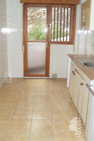 Piso en venta en Figareo, Mieres, Asturias, Urbanización Jardin Sol, 66.722 €, 3 habitaciones, 2 baños, 85 m2