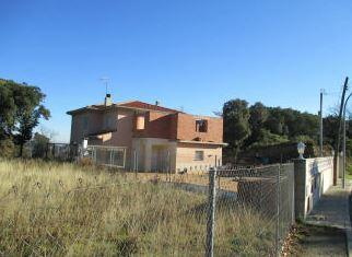 Piso en venta en Esquibien, Santa Maria de Palautordera, Barcelona, Calle Cerdanya, 215.000 €, 5 habitaciones, 3 baños, 243 m2