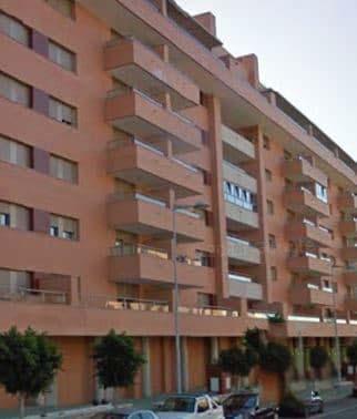 Local en venta en Local en Almería, Almería, 138.000 €, 396 m2