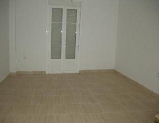 Piso en venta en Arcos de la Frontera, Cádiz, Calle de la Nieves, 61.900 €, 2 habitaciones, 1 baño, 105 m2
