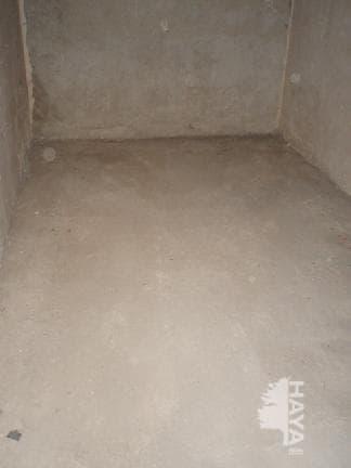 Piso en venta en Piso en Reus, Tarragona, 58.315 €, 3 habitaciones, 1 baño, 75 m2