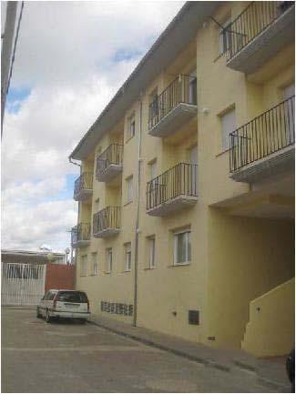 Piso en venta en Villafranca del Cid/vilafranca, Castellón, Calle Joan Pau Climent, 53.400 €, 2 habitaciones, 1 baño, 91 m2