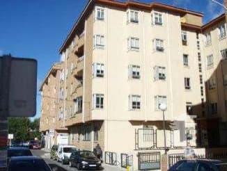 Piso en venta en Ávila, Ávila, Calle Juan de Yepes, 49.300 €, 3 habitaciones, 2 baños, 104 m2