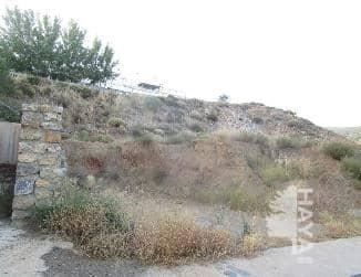 Suelo en venta en Nevada, Granada, Calle Mauricio, 137.000 €, 2377 m2