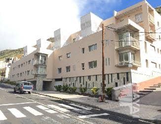 Piso en venta en El Molinito, San Sebastián de la Gomera, Santa Cruz de Tenerife, Calle Real, 91.000 €, 2 habitaciones, 1 baño, 57 m2
