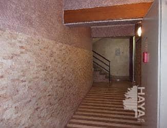Piso en venta en Barcelona, Barcelona, Calle Aritjols (dels), Entreplant, 111.000 €, 3 habitaciones, 1 baño, 67 m2