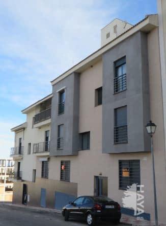 Piso en venta en Mancha Real, Jaén, Calle Pintor Sorolla, 70.400 €, 3 habitaciones, 2 baños, 145 m2