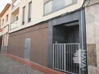 Local en venta en Local en Cebolla, Toledo, 49.945 €, 154 m2
