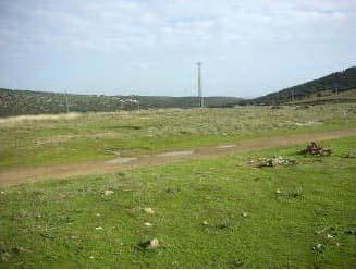 Suelo en venta en Suelo en la Parra, Badajoz, 260.098 €, 28572 m2