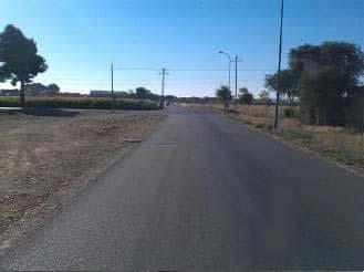 Suelo en venta en Suelo en Albacete, Albacete, 66.800 €, 874 m2