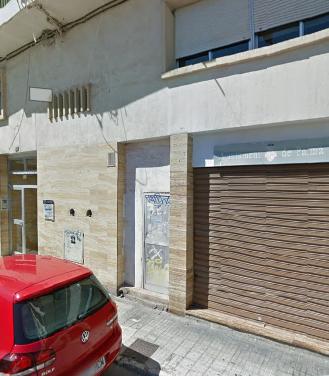 Local en venta en Palma de Mallorca, Baleares, Calle Pare Bayo, 259.000 €, 285 m2