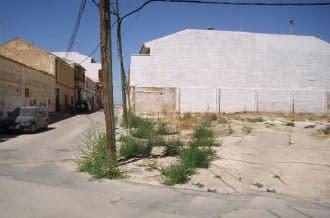 Suelo en venta en La Roda, Albacete, Calle Antonio Castill, 393.203 €, 3793 m2