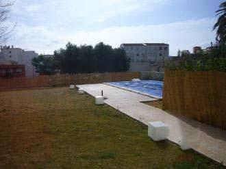 Piso en venta en Castalla, Alicante, Calle Mayor, 90.600 €, 2 habitaciones, 1 baño, 78 m2