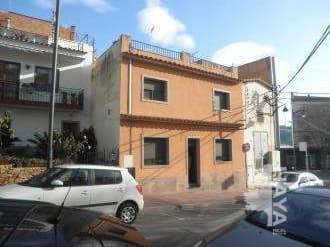 Piso en venta en Sant Feliu de Guíxols, Girona, Calle Saragossa, 81.600 €, 5 habitaciones, 1 baño, 85 m2