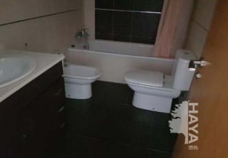 Piso en venta en Piso en Moncofa, Castellón, 75.242 €, 3 habitaciones, 2 baños, 96 m2