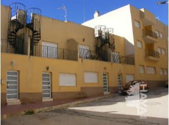 Casa en venta en Hondón de los Frailes, Hondón de los Frailes, Alicante, Calle Peseta La, 75.000 €, 2 habitaciones, 1 baño, 85 m2