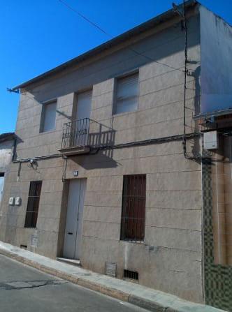 Casa en venta en Peñarroya-pueblonuevo, Córdoba, Calle Garibaldi, 57.200 €, 6 habitaciones, 4 baños, 212 m2