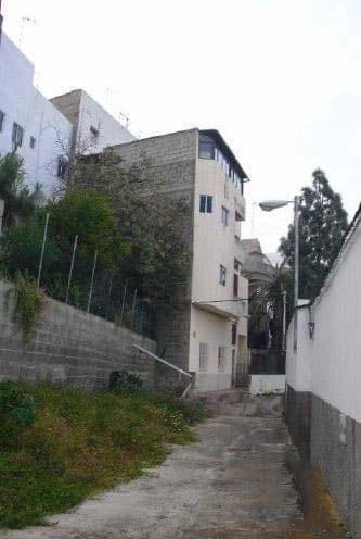 Piso en venta en Piso en la Palmas de Gran Canaria, Las Palmas, 60.900 €, 2 habitaciones, 1 baño, 100 m2