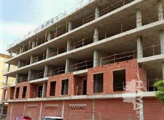 Piso en venta en Oropesa del Mar/orpesa, Castellón, Calle Torreblanca, 199.300 €, 3 habitaciones, 1 baño, 140 m2